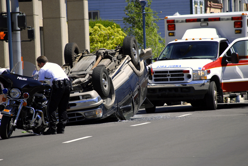 Personal Injury in Miami